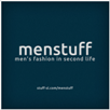_____MenStuff_____