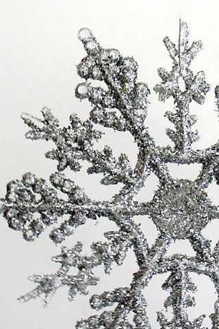 4363-snowflake-decoration